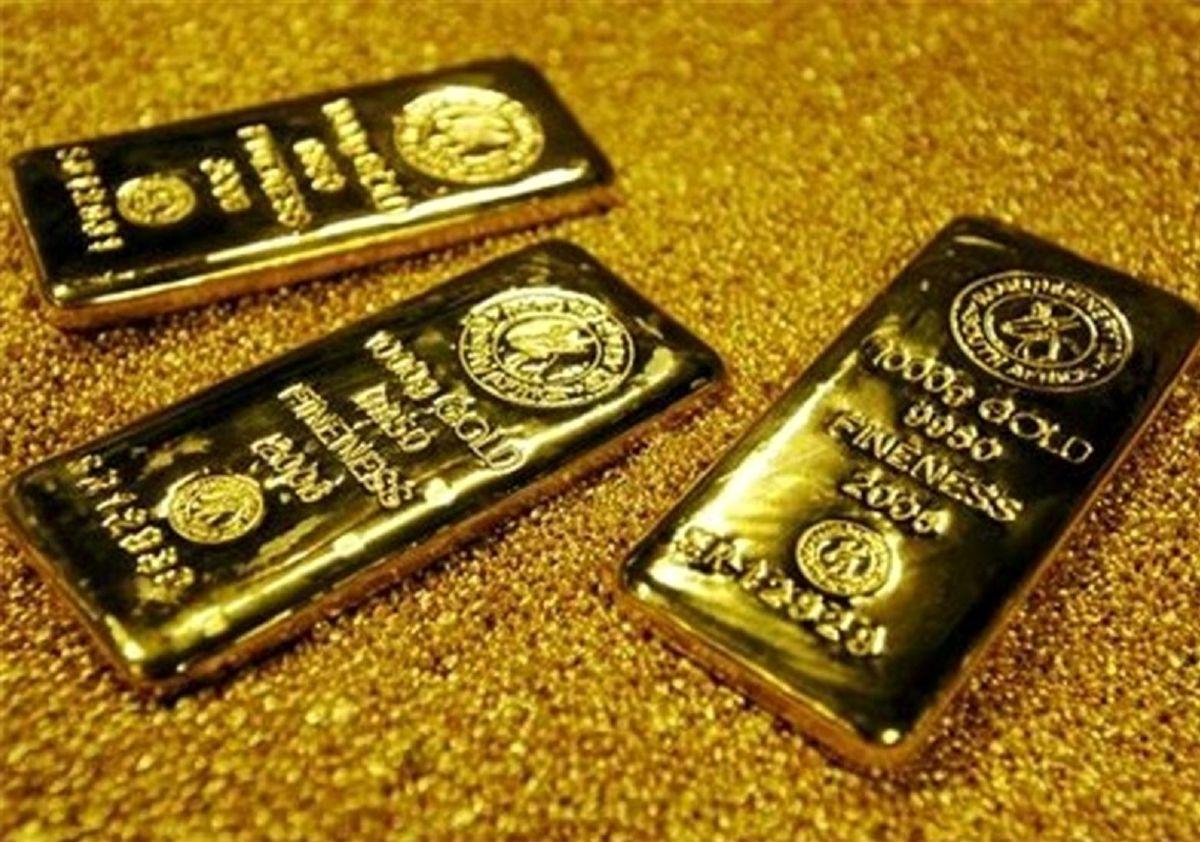 پیشبینی قیمت طلا تا پایان هفته/ افزایش قیمتها به رغم کاهش نرخ ارز