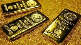 تحلیل بازار طلا در سال ٩٩