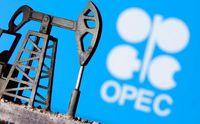 تولیدکنندگان نفت آماده اقدام باشند