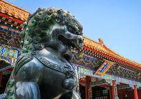 ارزش برندهای ملی چین ۴۰درصد رشد کرد