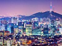 مردم کدام شهر دنیا لاکچریتر زندگی میکنند؟