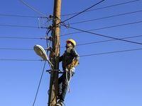 نبود نهاد فرادستی در بخش انرژی هزینه زیادی دارد
