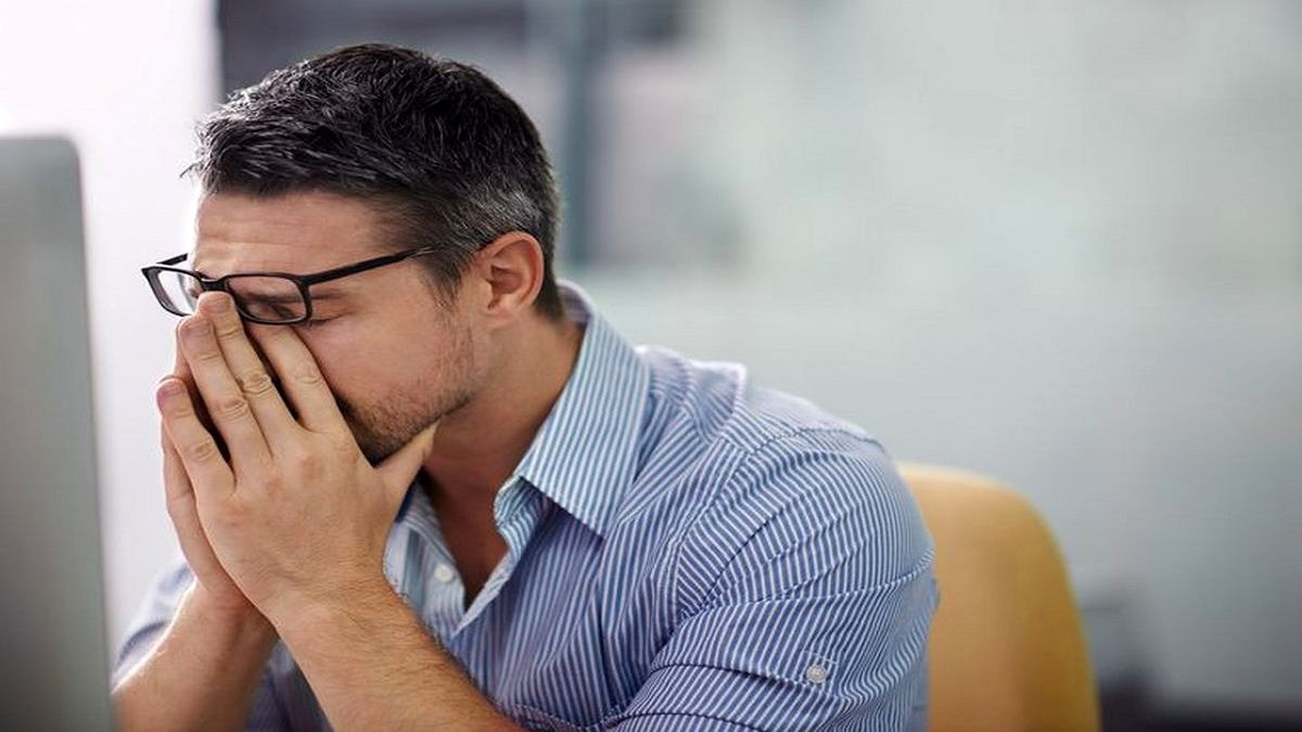 دردناکترین سردرد که می تواند صورتتان را درگیر کند