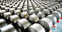 وزارت صمت پاسخ زیان سهامداران خرد فولادی را میدهد؟