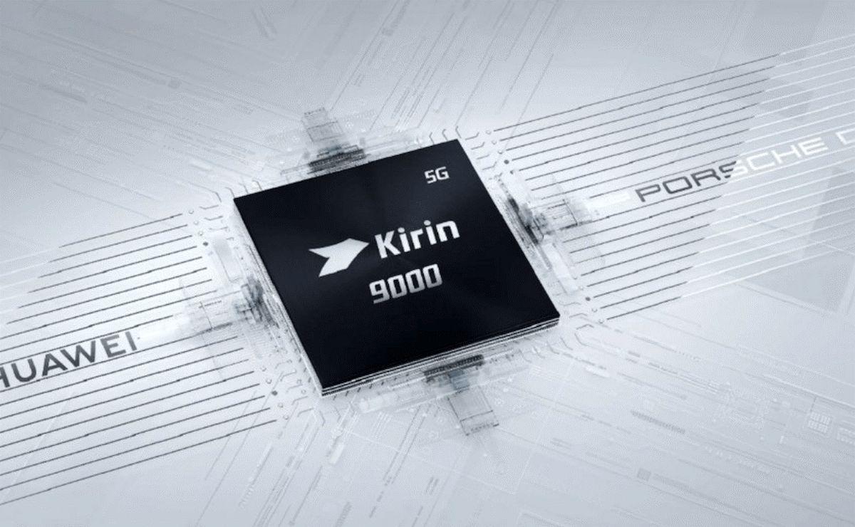 برنامه هوآوی برای تولید اولین پردازندههای ۳نانومتری گوشی هوشمند