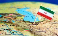 پای لنگ اقتصاد ایران در مسیر توسعه / قطع دست بخشخصوصی با شعار خصوصی سازی