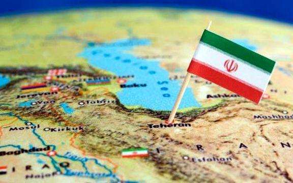 ۸چالش پیش روی اقتصاد ایران در سال۹۹