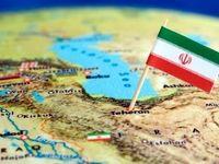 اسکنجهانی اقتصاد ایران
