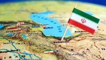 افول رقابتپذیری در اقتصاد ایران