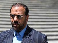لایحه تفکیک وزارت کار از مجلس مسترد میشود