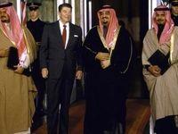 عربستان چطور از چین موشک خرید؟