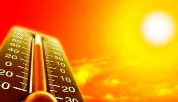 ژوئیه گرمترین ماه کره زمین در ۱۴۰سال گذشته بود