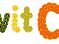 مصرف زیاد ویتامین c چه بلایی سرتان میآورد
