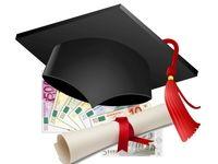 وضعیت ارز دانشجویی در سال۹۸ چگونه خواهد بود؟