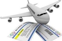 وضعیت نرخ بلیت هواپیما تا هفته آینده مشخص میشود