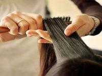 دانستنیهایی درباره رشد مو
