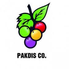 پاکديس