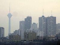ساز ناکوک شهرداری برای مقابله با آلودگی