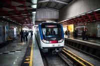 سردرگمی معاونت حمل و نقل در تعیین اولویت ها/ اولویت مترو است یا ایجاد خطوط دوچرخه؟