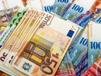 ایتالیا برنامهای برای کنار گذاشتن یورو ندارد