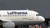 شرکتهای هواپیمایی: فاصله فیزیکی بین مسافران را رعایت نمیکنیم!