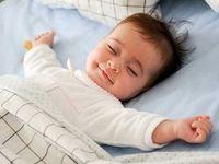 ۷ راز یک خواب خوش