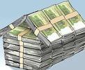 ۱۶۰ میلیون تومان؛ سقف تسهیلات صندوق پسانداز یکم