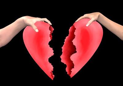 دردسر های عشق تلگرامی برای یک زن