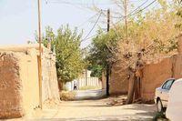 سراب شهرنشینی در روستاهای یزد