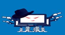 آلوده شدن 10درصد دستگاههای دیجیتال به «باتنت»/ چگونه زامبی نشویم؟