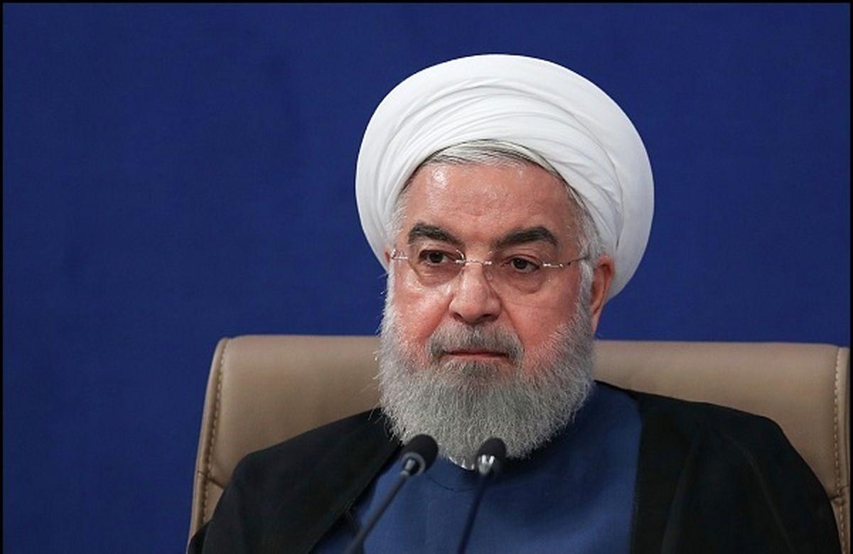 دستاوردهای ایران از برجام محفوظ مانده است/ قانونشکنی آمریکا مقصر اصلی مشکلات برجام