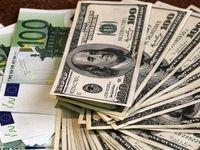 بخشنامه ارزی بانک مرکزی از نگاه فعالان بخش خصوصی/ صادرکنندگان به سود بالا عادت کردهاند