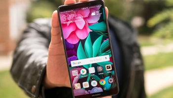 ترفند مهم برای خرید گوشی جدید