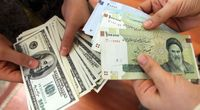 چرا باید درآمد مردم به ریال باشد، اما هزینه آنها به دلار؟