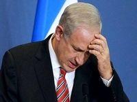 رسوایی بزرگ برای وکیل نتانیاهو