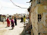 روزگار سخت مهاجران پاکستانی در ایران