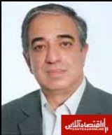 محمود  مجيب