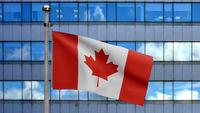 مهمترین روشهای مهاجرتی کانادا