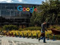 پادکستها به موتور جستجوی گوگل میآیند