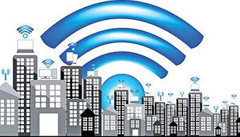 هشت راهکار برای افزایش سرعت اینترنت بی سیم