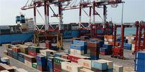 جدیدترین آمارهای صادراتی و وارداتی ایران در سال98/ تراز تجاری کشور همچنان مثبت باقی ماند