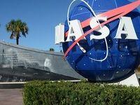 کرونا به ناسا هم رسید