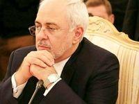 ظریف: مردم ایران فریب بازیهای آمریکا را نمیخورند
