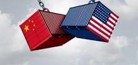 شرط چین برای امضای قرارداد جدید تجاری با آمریکا