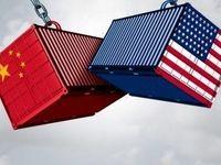 چین علیه تعرفههای واشنگتن به سازمان تجارت جهانی شکایت کرد