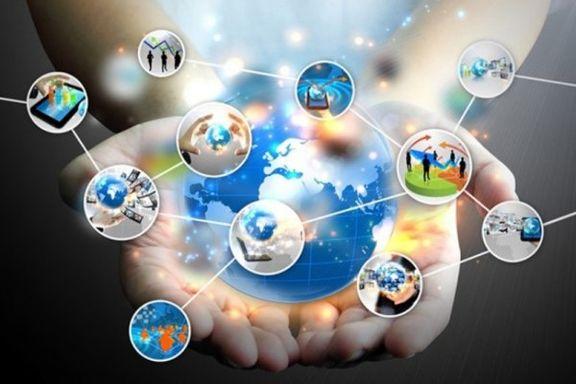اعطای ١٣٧.۶هزار میلیارد ریال تسهیلات به شرکتهای دانش بنیان