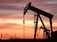 راهکارهای گوگردزادیی از نفتکوره در پالایشگاه تبریز/ پروژه در سال آینده به بهره برداری میرسد