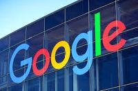 جیمیل گوگل هنگ کرد