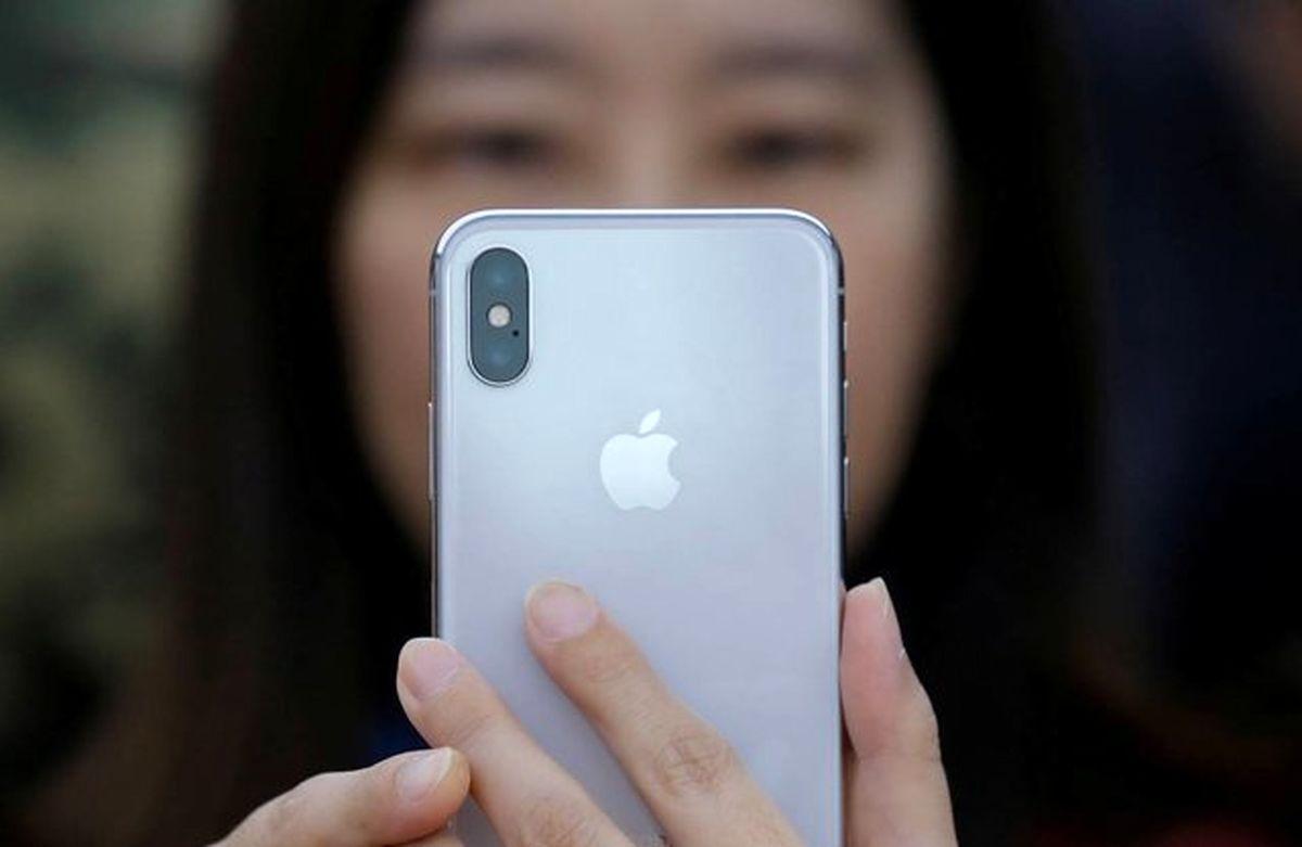 طرفداران اپل؛ اولین قربانی افزایش تعرفههای گمرکی