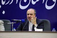 خبر تکاندهنده برای ورزشکاران ایران